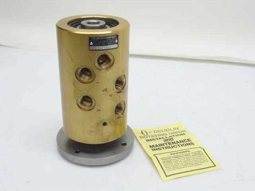 Deublin  379-885  1379 Series Rotating Union