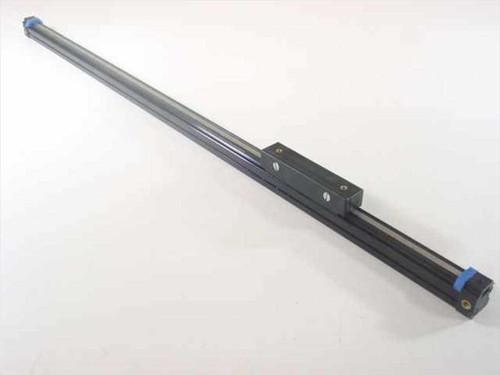 Tol-O-Matic 08050001SK24  Pneumatic Rodless Actuator Part