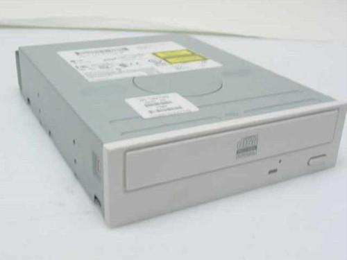 Compaq 182763-002  CD-R/RW Drive