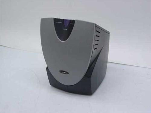 Belkin F6C325-SER  325 VA Battery Back-Up Plus Surge Protection