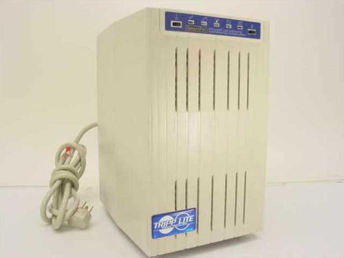 Tripp Lite SM1812  700 Watt Smart Pro UPS Smart 700