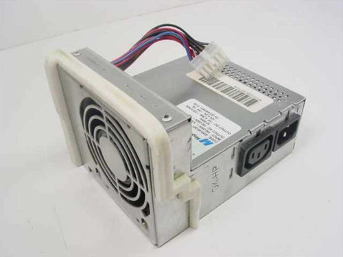 "MagneTek 3359-09-001  Power Supply - Macintosh ""DUO-DOCK I & II"""