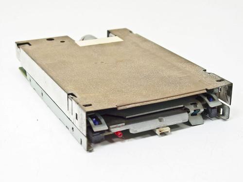 "Mitsumi/Newtronics 1.44 MB 3.5"" Floppy Drive D359T2"