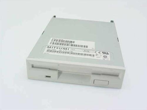 "Mitsumi / Newtronics D353M3 1.44MB 3.5"" Floppy Drive 222200 201700 228300 257400"
