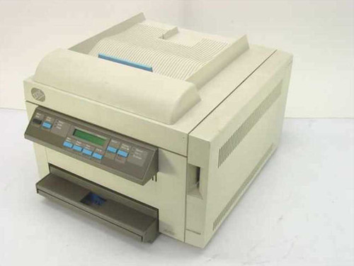 IBM 4029-010  LaserPrinter 5E as is for Parts No Power