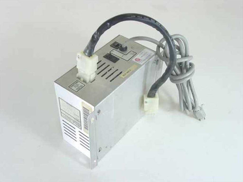 Premier 660.0500  1224 Phone System Multiple Output Power Supply