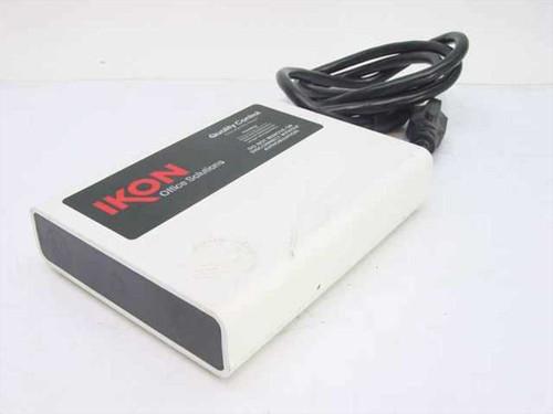 ESP E524ZNT  Digital QC 208V/20A Network Power Filter
