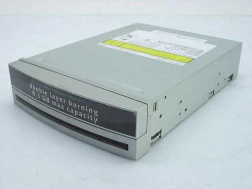 NEC ND-3500A  DVD-R/RW Drive