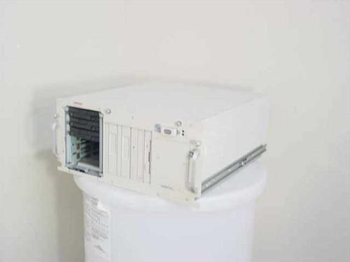 Compaq PL1600R  Proliant P3 500 Mhz Rackmount Server 256 MB