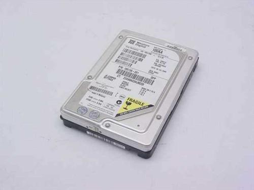 "Compaq 197797-001  10.0GB 3.5"" IDE Hard Drive - Western Digital WD100"