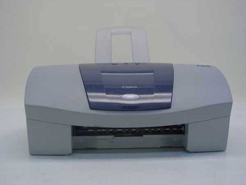 Canon K30170  Canon S520 Printer