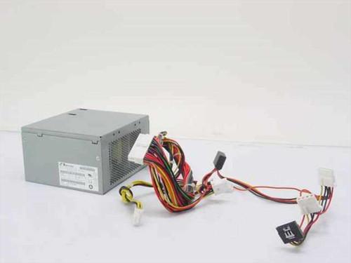 Bestec ATX-300-12Z  300W ATX Power Supply 24-Pin HP 5188-0129