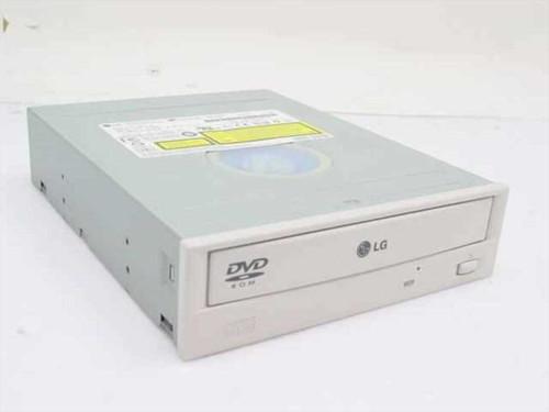 HL Data GDR-8162B  Internal DVD-ROM Optical Drive