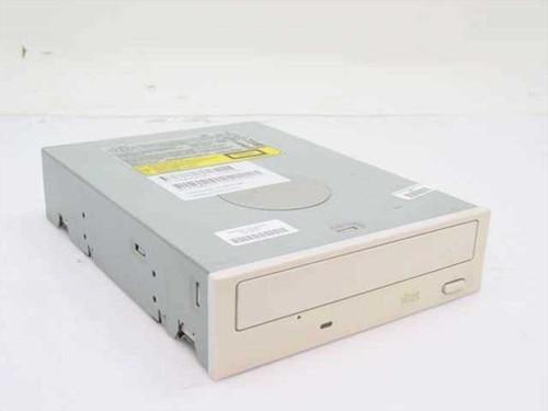 Compaq 191160-001  IDE CD-ROM Drive Model LTN-403