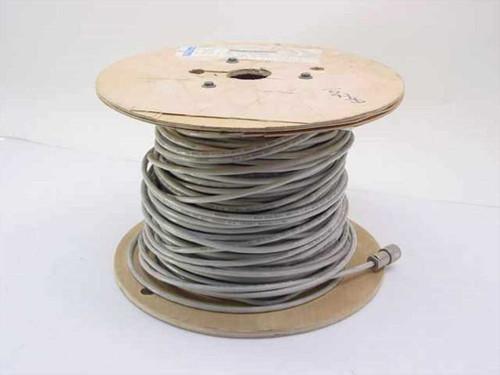 South Hills Datacom CS208928  Twinax Communications Cable