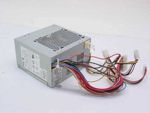 Mitac X-145C  145W Power Supply from Compaq Presario 7470