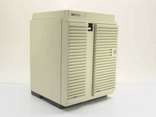 HP A3311A  Storage Enclosure