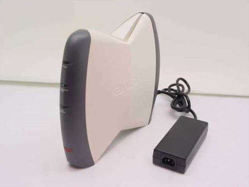 2Wire 1000  HomePortal 1000 Internet Router w/Ethernet or USB