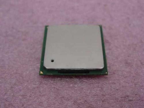 Intel SL77S  P4 Celeron 2.7GHz/128/400/1.3V Socket 478 CPU