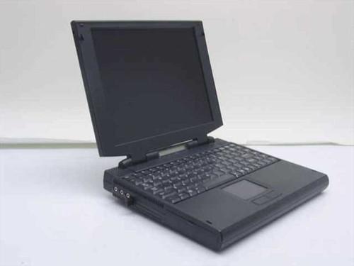 Smartbook MP-975A  V-Star Plus Laptop