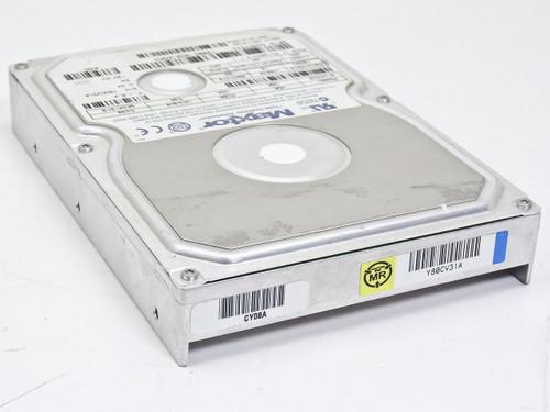 """Maxtor 91000D8  10.0GB 3.5"""" IDE Hard Drive"""