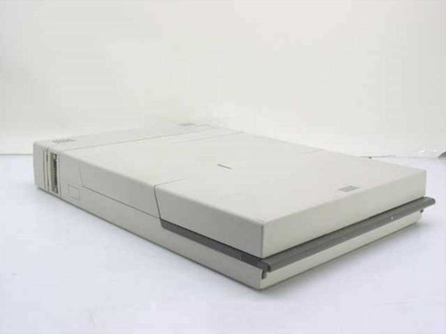 IBM 5140  PC 8088 4.7 Mhz - no power
