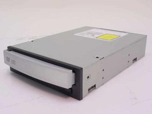 Pioneer DVD-115VAF  DVD-ROM Internal IDE for Sony