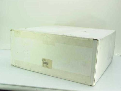 HP C2083D  500 sheet paper tray feeder LaserJet 4, 4& Plus