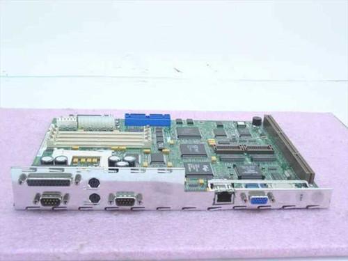 Dell 94227-12411  OptiPlex GS Socket 7 System Board