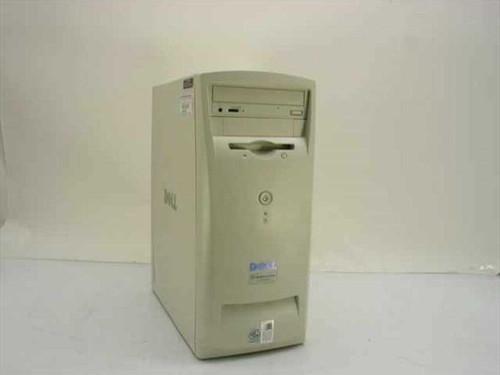Dell Dimension L1000R  Pentium III 1.0 Ghz Tower Computer