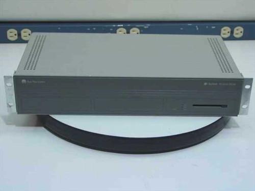 Bay Networks Baystack Access Node PN 111374 Rev F AE1101003