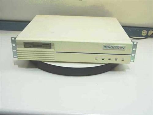 WellFleet Access Feeder Node Communications Server PN 105530 1520