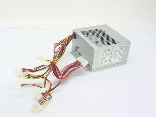 SPI 235 W ATX Power Supply (FSP235-60GT)