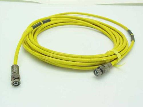 Belden 9222  50 OHM Triax Cable - Ailtech 94619-1