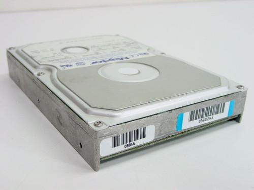 """Maxtor 2.1GB 3.5"""" IDE Hard Drive 82187A5"""