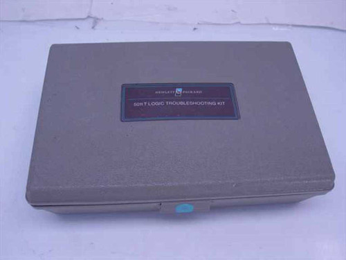 HP 5011T  Logic Troubleshooting Kit - Untested