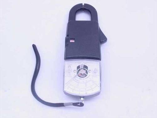 A.W. Sperry OHM150  Sperry Snap 6 AC Volt-Ammeter Snap Around