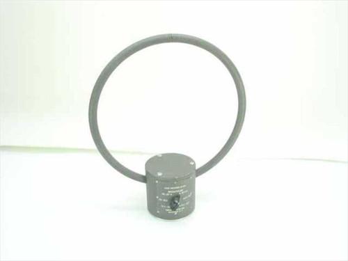 "Empire Devices LP-105  Loop Antenna 12"""