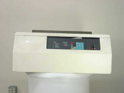 IBM 5224-2  Printer - No Printhead
