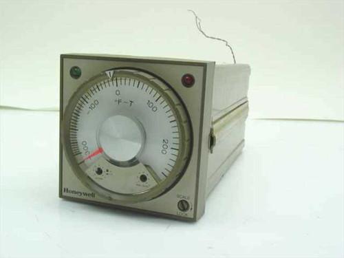 Honeywell AV70/HC128  Dialapak Temperature Controller