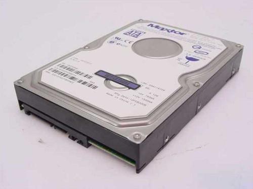 """Maxtor 6V300F0  300.0GB 3.5"""" SATA Hard Drive - DiamondMax Plus 10"""