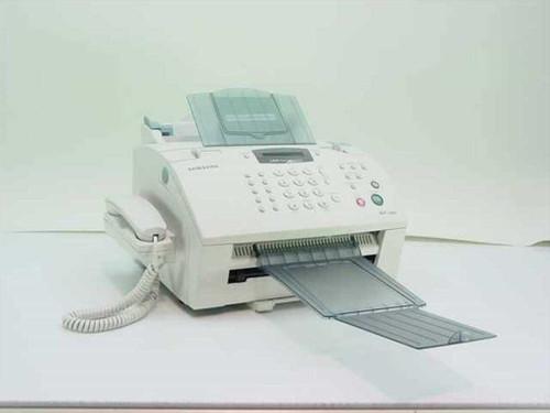 Samsung SF-5100  Samsung SF-5100 Facsimile Transceiver
