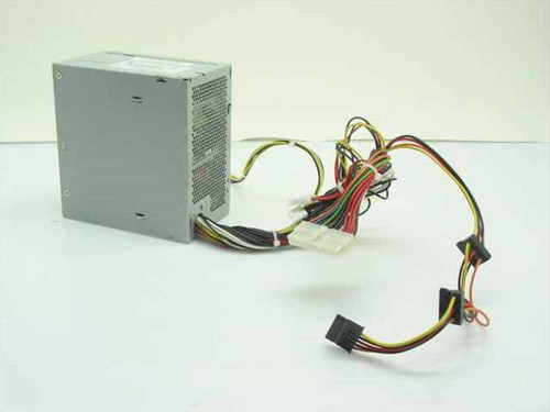 Delta 300AB-12A  305W Power Supply from Sony Vaio VGC-RB54G