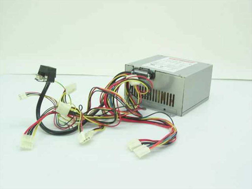 Us Power RP2-4200F  200W AT Switching Power Supply