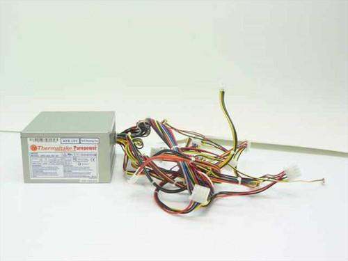 Thermaltake HPC-420-102 DF  420W ATX Power Supply
