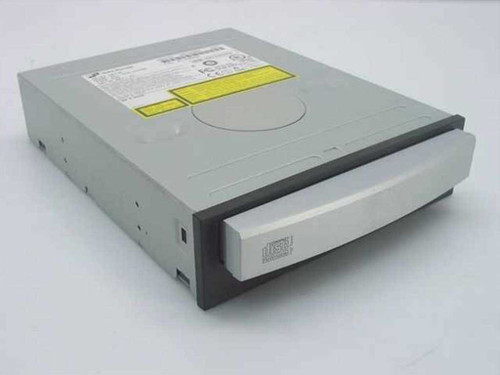 H-L GCE-8160B  CD-RW IDE Internal 16x10x40