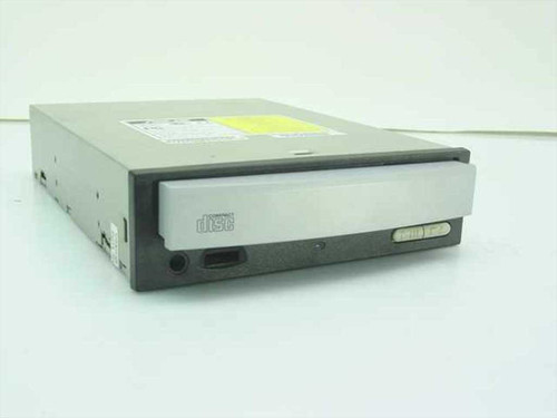 ASUS CD-S400/OEM  CD-ROM Internal Drive from Sony PCV-RX650
