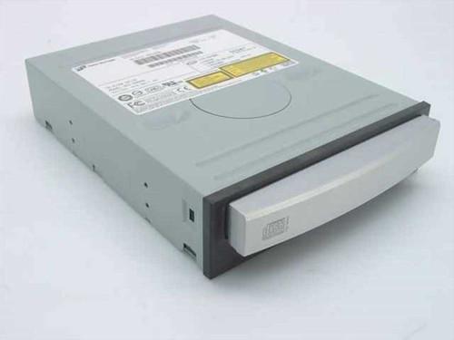 Hitachi GCE-8400B  CD-RW IDE Internal 40x12x40 Sony PCV-RXA842