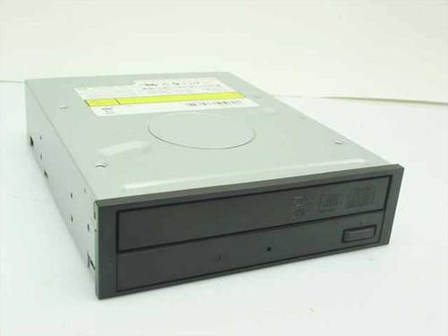 NEC ND-3550A  DVD&/-RW 16X DUAL LAYER BLACK