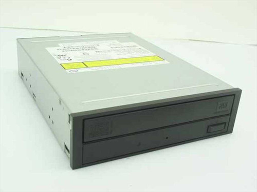 HP 5187-2634  DVD-R/RW Drive 4x IDE Black - NEC ND-1100A